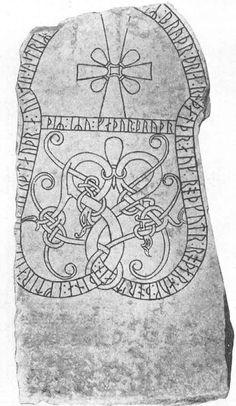 se-rune-sjonhemstenen22.jpg (714×1231)