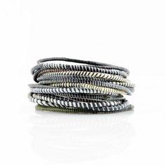 20 bracelets Jokko - Compagnie du Sénégal et de l'Afrique de l'ouest