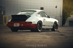magnus-walker-1978-porsche-911-ducktail