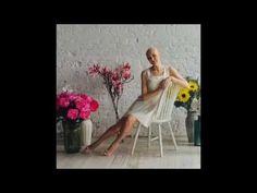 Алопеция. Well Woman Часть 4 Марина Солнцева рассказывает осебе и о своем проекте.