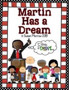 Martin parrott tasks for language teachers