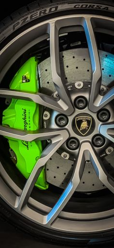 Calipers and Rims Rims For Cars, Hot Cars, Bmw Interior, Mustang Wallpaper, Engin, Lamborghini Cars, Best Luxury Cars, Car Logos, Car Wallpapers