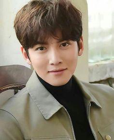 Kdrama, Ji Chang Wook Photoshoot, Ahn Hyo Seop, Korean Actors, Asian, Korean Model, Actresses, Fotografia, Korean