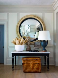 STEVEN GAMBREL | Mark D. Sikes: Chic People, Glamorous Places, Stylish Things