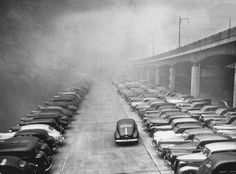 Shroud: Industrialisation brought wealth to Pittsburgh, but the resulting smog became to high a price to pay with officials eventually reali...