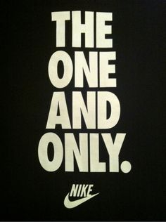 1000 ideas about nike wallpaper on pinterest tumblr