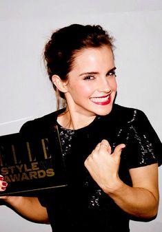 The Winner is. Emma Watson Style, Emma Watson Beautiful, Emma Watson Sexiest, English Actresses, British Actresses, Actors & Actresses, Logan Lerman, Daniel Radcliffe, Hermione Granger
