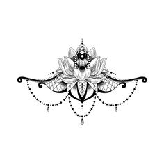 All Tattoo Designs Archives -