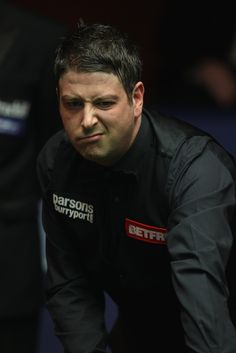 21: Matthew Stevens (Wales.) Billard Snooker, Snooker Championship, Debbie Harry, Darts, Sport, Celebrities, Top, Deporte, Celebs