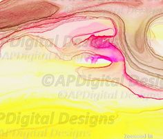 downloadable digital art paintings www.apdigitaldesigns.com Art Paintings, Watercolor Paintings, Watercolor Background, Digital Art, Card Making, Clip Art, Collections, Wall Art, Water Colors