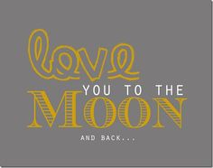 love you to the moon and back link  http://www.mediafire.com/imageview.php?quickkey=dw3b9vh335d2591&thumb=4