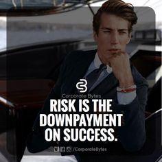 #risk