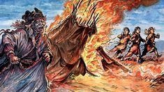 Interactive Stories, Image C, Dragon, Fandoms, Fire, Children, Young Children, Boys, Kids