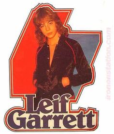 Leif Garrett Vintage TV t-shirt iron-on Outsiders authentic diy nos retro american fashion Culture Shirt, Pop Culture, 70s T Shirts, Novelty Shirts, 70s Rock And Roll, Leif Garrett, Music Illustration, Vintage Iron, Timeless Design