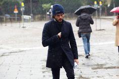 Good coat