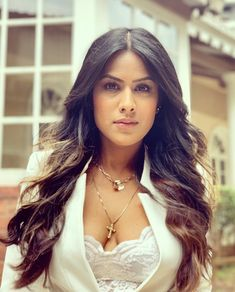 Nia Sharma milky boobs show - Sexy Indian models Image Gallery Indian Tv Actress, Beautiful Indian Actress, Indian Actresses, Cute Celebrities, Celebs, Tv Actress Images, Star Gossip, Queen Pictures, Indian Models