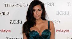 Kim Kardashian Ready To Sue Huff Post Writer For False Story #Entertainment #News