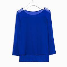 Elizabeth Shirt ( more colors) \