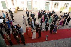 FEIERN auf VALENBROOK – ein unvergessliches ERLEBNIS.  #Wedding #Hochzeit #Empfang #Reception