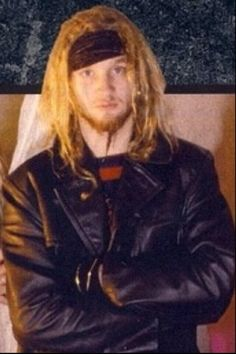August 1967 - April In ChainsMad Season Layne Staley, Alice In Chains, My Soulmate, Most Beautiful Man, Metal Bands, Husband, Singer, Grunge Guys, Celebrities