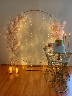 Diy Wedding Archway, Diy Wedding Backdrop, Wedding Stage Decorations, Engagement Party Decorations, Backdrop Decorations, Diwali Decorations, Birthday Balloon Decorations, Balloon Table Centerpieces, Decoration Evenementielle