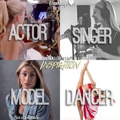 Supporting A Beautiful Queen👸🏼 ( Briar Nolet, Meg Donnelly, Photo Finder, Dance Quotes, True Memes, The Next Step, Studio, Free Stock Photos, Vampire Diaries