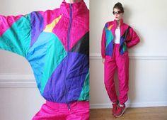 80's jacket - Google Search