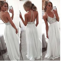 Love this? Want it?! @lilac.shade has the most fashionable pieces!  Follow @lilac.shade @lilac.shade @lilac.shade @lilac.shade @lilac.shade @lilac.shade @lovelilacshade @lovelilacshade TO PURCHASE Visit their website: www.LilacShade.com