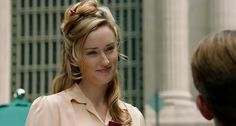 Do you guys think the blonde waitress at the end of avengers was important in some way? - First Avenger: Captain America Answers Ashley Johnson, Avengers 2012, Teen Titans Go, American Actress, Captain America, Marvel, Singer, Actresses, Guys