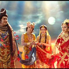 Radha Krishna Holi, Krishna Songs, Krishna Leela, Radha Krishna Love Quotes, Cute Krishna, Radha Krishna Pictures, Krishna Photos, Krishna Art, Krishna Painting