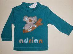 cocodrilova: koala para adrian