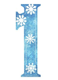 Frozen Font-FREE fonts similar to Frozen Movie font. Learn how to make these easy fonts for your next FROZEN birthday party. Use for party favors, labels, stickers, cake & cupcake toppers and more. Frozen Font, Frozen Movie, Disney Frozen, Disney Font Free, Disney Fonts, Vintage Fonts, Graphics Vintage, Vintage Typography, Vector Graphics