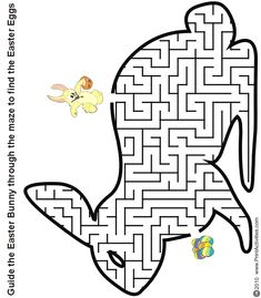 Google Image Result for http://www.printactivities.com/Mazes/Shape_Mazes/Bunny-Maze.gif