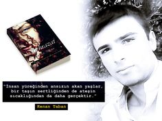 Kenan Taban-Şehrazat