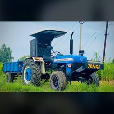 Agriculture News, New Holland Agriculture, Tractor Price, New Holland Tractor, Tractors, India, Technology, Vehicles, Model