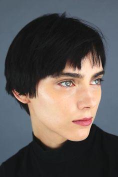 Agnes Sokolowska - Model Profile - Photos & latest news