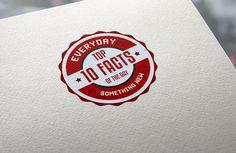 Entry #109 by Naumovski for Design a Logo for Website | Freelancer.com