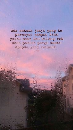 Quotes Deep Feelings, Mood Quotes, Life Quotes, Quran Quotes, Qoutes, Aesthetic Captions, Cinta Quotes, Sunset Quotes, Short Messages