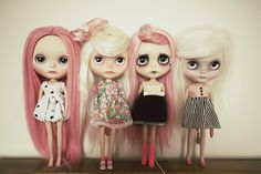 pink | flickr - photo sharing!