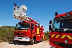 pompiers de paris - Recherche Google