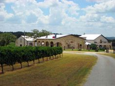 The Texas Wine Trail...please drink sensibly and have a driver...Wines are getting better in Texas y'all....