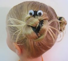 fryzury-dzieci (10)