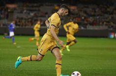 Ball future dependant upon Carroll and Bentaleb sales