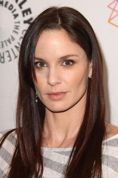 sarah wayne callies family
