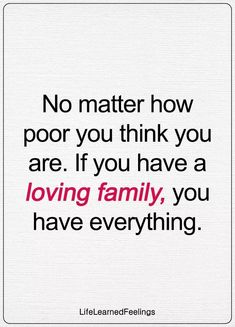 Poor You, Lessons Learned In Life, Math Equations, Learning, Quotes, Quotations, Studying, Teaching, Quote
