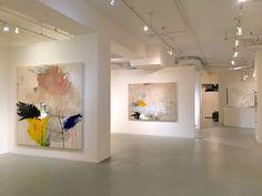 Time to Fly   Cheryl Hazan Gallery   Artsy