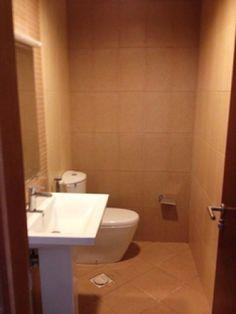 http://www.ajmanproperties.ae/rent/three-bedroom-flat-with-full-seaview-for-rent-ajman