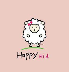 Eid Mubarak Stickers, Eid Stickers, Eid Mubarak Pic, Happy Eid Mubarak, Aid Adha, Eid Wallpaper, Eid Pics, Eid Al Adha Greetings, Eid Mubarek