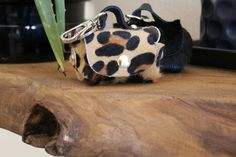 Ready this spotted mini bag! Original Handmade Bags Tuscany/Italy Worldwide shipping www.chixbags.it info@chixbags.it