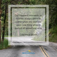 Plan your Texas Hill Country vacation. Calendar of events. Lawrence Block, In Pursuit, Something Else, Travel Tourism, Texas Hill Country, Happy Moments, Event Calendar, When Us, Travel Quotes